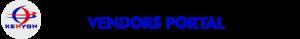 Kenyon Vendors Portal